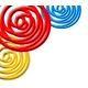 espirales_176680