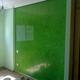 Estuco verde