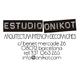 ESTUDIO ONIKOT - logo y datos_523878