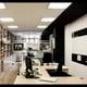 Empresas Reformas Asturias - O2 Arquitectura