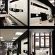 O2 Arquitectura
