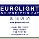 Eurolight grupserveis.cat