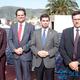 Empresas Reformas Las Palmas - Solecan