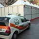 EXPO Y EVENTOS