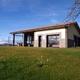 Empresas Reformas Asturias - Azcoitiarquitectos