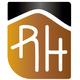 Reforhabit_logos_todos_logo solo color