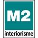 M2_color