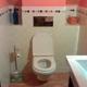 Diseño eficiente para el aprovechamiento de espacios