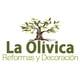 perfil olivica