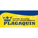 Logotipo definitivo Plagaquin