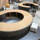 Fabricación mobiliario