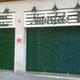 Empresas Reformas Barcelona - Kaltek - Ingeniería Y Gestión De Proyectos