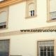 Empresas Construcción Casas Cártama - Construcciones Tejada Cordero, S.l.