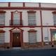 Empresas Construcción - Pinturas y reformas Cantillana