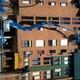 Empresas Reformas León - Construcciones Y Rehabilitaciones Barrio S.l