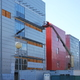 Empresas Reformas Viviendas Alicante - Omnia Ingenieria Sl