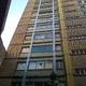 Reparacion de Fachada edificio Caja Astur en Oviedo