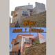 Empresas Reformas Logroño - Pintores En Logroño Y La Rioja Dieguez