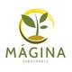 logo_jardineria-magina