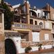 Empresas Reformas Illes Balears - Ecuacolor  - Pintores