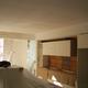Falso techo y cajones de pladur