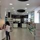 Empresas Reformas Zaragoza - Fpc Despacho Técnico De Arquitectura