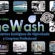 servicio integral de limpieza e higienizado a domice
