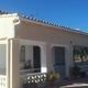 Terminación de casa tipo chalet en Monserrat