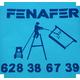 fenafer_613717