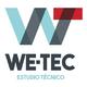 We-TEC pequeño