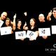 Empresas Reformas Alcántara - Dc projects interior design proyectos online desde 95€