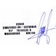 firma y logotipo_659049