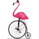flamenco logo_615989