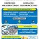Empresas Reformas Alicante - Climaled Benidorm S.l