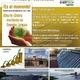 Flyer Energía Solar Térmica y Fotovoltaica