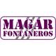 Fondo Blanco_482168
