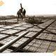 Empresas Reformas Illes Balears - Alex Sansó - Construcción Integral