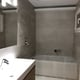 Bañera y Plato de ducha