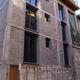 Proceso obra Hotel en Puigcerdà