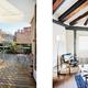 Empresas Reformas Barcelona - mcd-studio