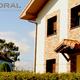 Empresas Construcción - CEDRAL
