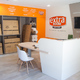 Empresas Reformas Madrid - Extraroom
