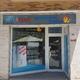 Empresas Reformas Tarragona - Lopegas Instalaciones