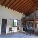 Empresas Construcción Casas Asturias - Construcciones San Juan - Oviedo