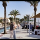 Fotomontaje en playa del Albir