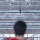 Ventiladores industriales HVLS en industria