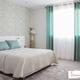 Proyecto de Interiorismo en vivienda unifamliar