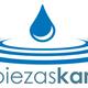 www.limpiezaskarma.com