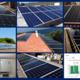 Continental APN Instalaciones Fotovoltaicas
