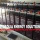 Empresas Placas Solares Elche - Fotosolia Casas Modulares y Energía Solar